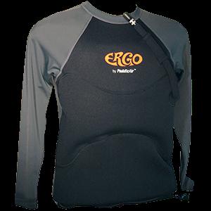 PaddleAir Ergo Long Sleeves